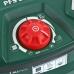 Краскопульт Bosch PFS 5000E в аренду