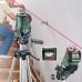 Нивелир лазерный Bosch PLL 360 в аренду
