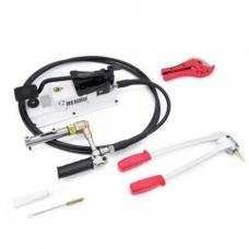 Механико-гидравлический инструмент REHAU RAUTOOL H2