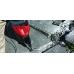 Отбойный молоток Hilti TE 1500-AVR в аренду