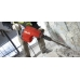 Отбойный молоток Hilti TE 800-AVR в аренду