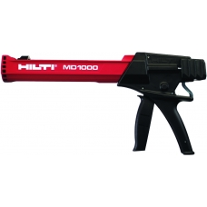 Дозатор Hilti MD 1000