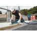 Шлифовальная машина по бетону Bosch GBR 15 CA в аренду