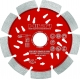 Алмазный  диск Hilti EQD SPX125/22