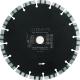 Алмазный диск Hilti SP-S 230/22 Universal