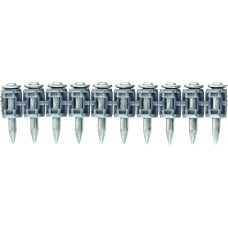 Гвозди Hilti X-C 20 G3 для GX 3 (GX 120)