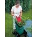 Измельчитель садовый Bosch AXT 25TC в аренду