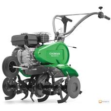 Культиватор бензиновый Caiman Neo 60H C3