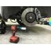 Аккумуляторный ударный гайковерт Hilti SIW 22-A в аренду
