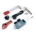 Аккумуляторный монтажный инструмент REHAU RAUTOOL A-light2 в аренду