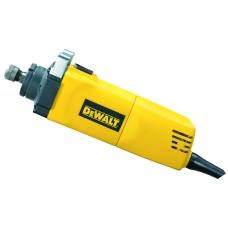 Прямая шлифовальная машина DeWALT D28885