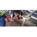 Аккумуляторная болгарка (УШМ) Hilti AG 4S-A22-125 в аренду