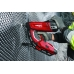 Газовый монтажный пистолет Hilti GX 3 в аренду