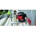 Ротационный лазерный нивелир Hilti PR 30-HVS A12 в аренду