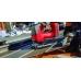 Аккумуляторная лобзиковая пила Hilti SJD 6-A22 в аренду