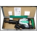 Отбойный молоток Hitachi H65SB2 в аренду