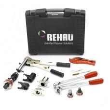 Монтажный механический инструмент REHAU RAUTOOL M1