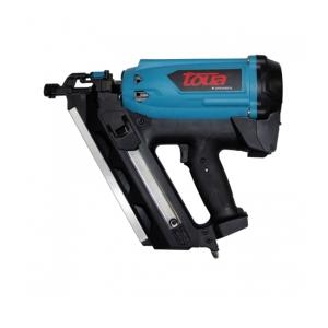 Газовый гвоздезабивной пистолет Toua GFN3490CH Li в аренду