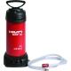 Устройство для подачи воды Hilti DWP 10