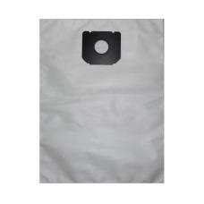 Мешок для пылесоса Hilti VC 20-U