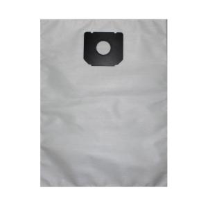 Мешок для пылесоса Hilti VC 20/40-U