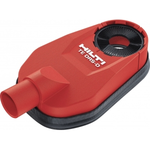 Система пылеотведения Hilti TE DRS-D в аренду