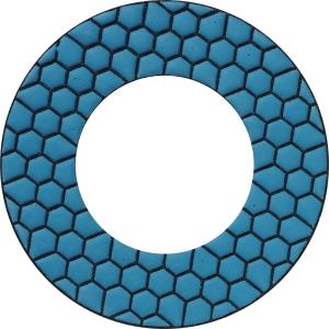 Диск алмазный полир-й Hilti 130 SPX G.100