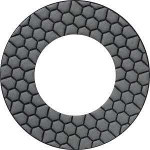 Диск алмазный полир-й Hilti 130 SPX G.200