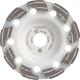 Алмазная шлифовальная чашка Hilti DG-CW 100 CA-SP