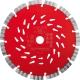 Алмазный диск Hilti EQD SPX 230/22 Universal