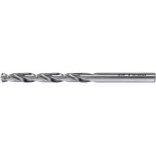 Сверло спиральное Hilti HSS 4.1x75mm