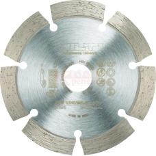 Алмазный диск Hilti P-S 125/22.2 Universal