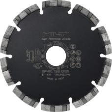 Алмазный диск Hilti SP-SL 125 Universal