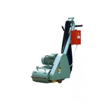 Паркетошлифовальная машина МИСОМ СО-206.1А