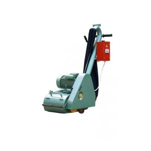 Паркетошлифовальная машина МИСОМ СО-206.1А в аренду