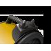 Электрическая тепловая пушка Ballu BHP-P2-5 в аренду