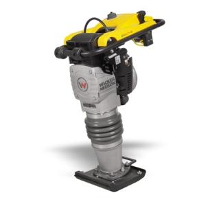 Вибротрамбовка бензиновая Wacker Neuson BS 60-4 As в аренду