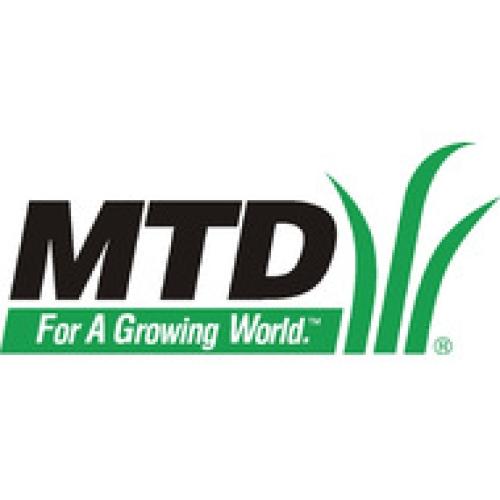 Аренда (прокат) инструмента MTD
