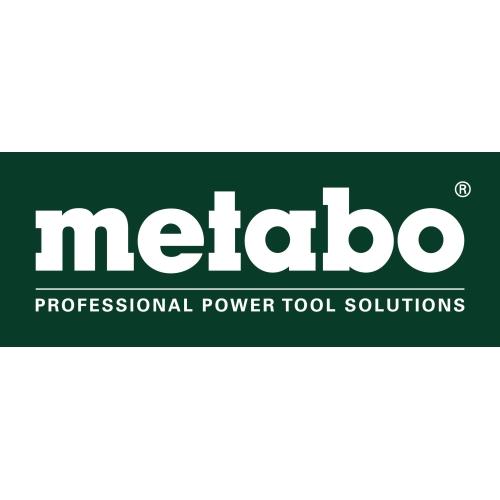 Аренда (прокат) инструмента METABO