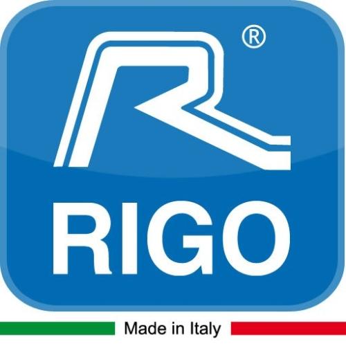 Аренда (прокат) инструментов RIGO