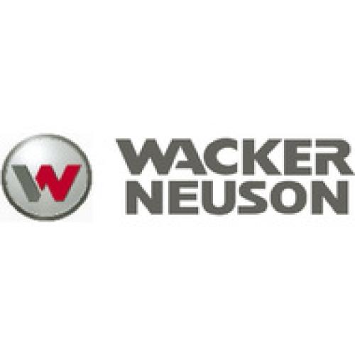 Аренда (прокат) инструмента WACKER NEUSON